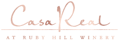 Casa Real at Ruby Hill Winery